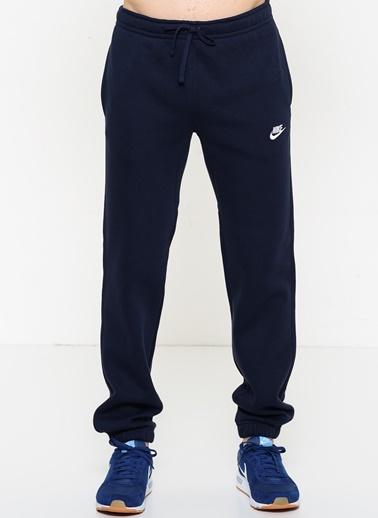 Sweatpant-Nike